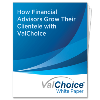 vc_whitpapers_2_Financial-Advisors
