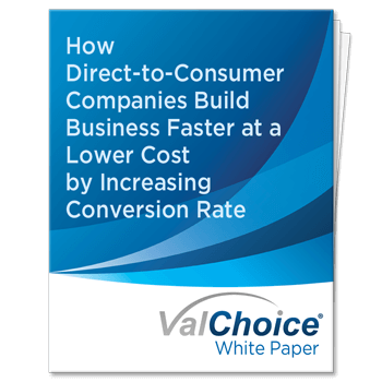 vc_whitpapers_2_direct-to-consumer