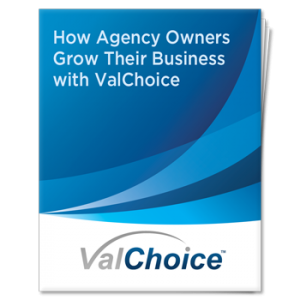 Insurance PDF for Agency Owners