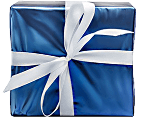 Gift a Home Insurance Report Card