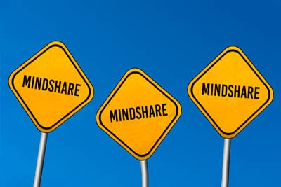 Gain mindshare with agencies using ValChoice tools