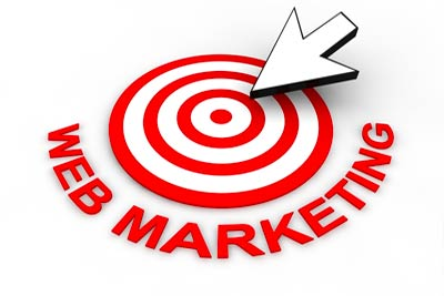 ValChoice tools help agencies with their web marketing and digital marketing